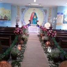 Igreja Joyce